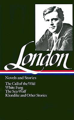 Novels & Stories - London, Jack