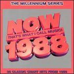 Now: 1988 [1999]