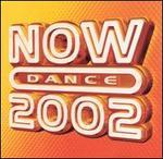 Now Dance 2002