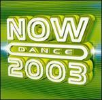 Now Dance 2003
