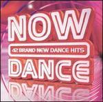 Now Dance 2005