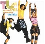 Now & Forever: The Hits [Bonus DVD]