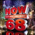 Now That?s What I Call Music! 68
