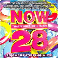 Now That's What I Call Music! 28 - Various Artists
