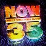 Now That's What I Call Music! 35 [UK]