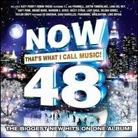 Now That's What I Call Music! 48 - Various Artists
