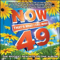 Now That's What I Call Music! 49 - Various Artists