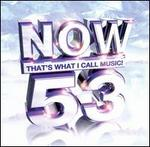 Now That's What I Call Music! 53 [UK]