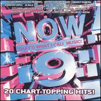 Now That's What I Call Music! 9 - Various Artists