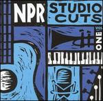 NPR Studio Cuts, Vol. 1