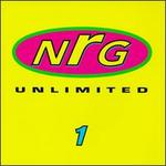 NRG Unlimited, Vol. 1
