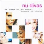Nu Divas [2002 #2]