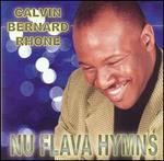 Nu Flava Hymns