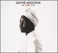 Nueva Era - Daymé Arocena