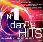 Number 1 Dance Hits, Vol. 1