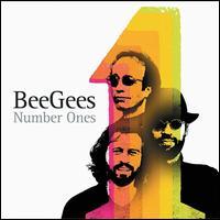 Number Ones [Bonus Track] - Bee Gees