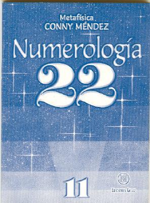 Numerologia 22 - Mendez, Conny