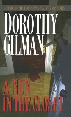 Nun in the Closet - Gilman, Dorothy