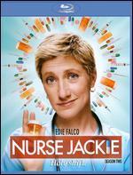 Nurse Jackie: Season 02