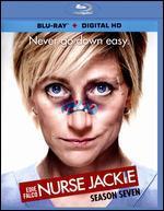 Nurse Jackie: Season 07