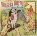 Nursery Rhyme Sing-Along