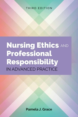 advance nursing ethics wgu The book also discusses current issues that affect nursing law for advance practice, such as autonomy in end of life situations, conflicts between professional duties, and caring needs.