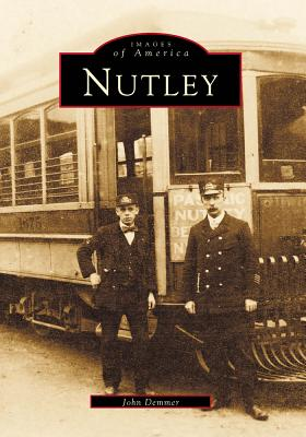 Nutley - Demmer, John
