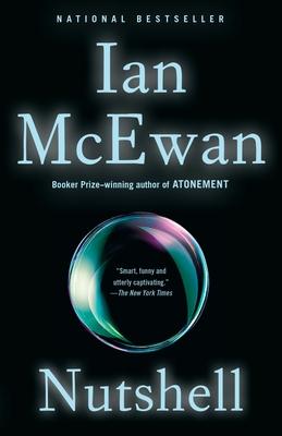 Nutshell - McEwan, Ian