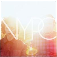 NYPC - NYPC