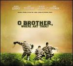 O Brother, Where Art Thou? [LP]