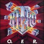O.F.R.