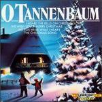O Tannenbaum [Delta]