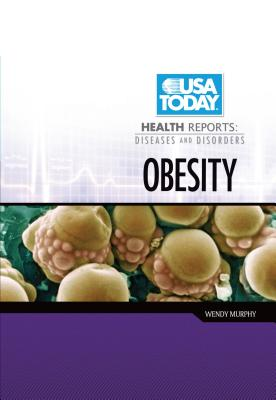 Obesity - Murphy, Wendy