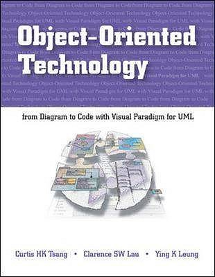 Object-Oriented Technology - Tsang, Curtis H.K, and Lau, Clarence S.W., and Leung, Ying K.