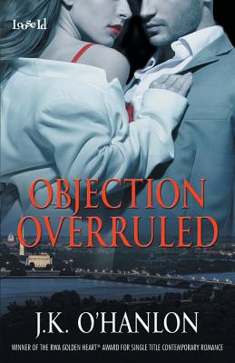 Objection Overruled - O'Hanlon, J K