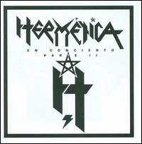 Obras, Vol. 2 - Hermetica