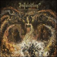 Obscure Verses for the Multiverse - Inquisition