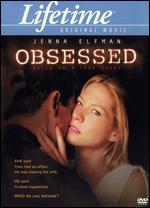 Obsessed - John Badham