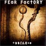 Obsolete [Collector's Edition Bonus Tracks]