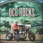 OCC Rocks