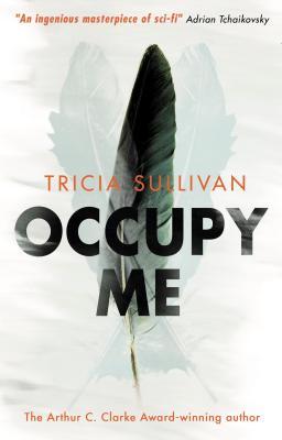 Occupy Me - Sullivan, Tricia