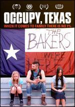 Occupy, Texas