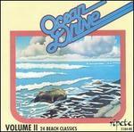 Ocean Drive, Vol. 2