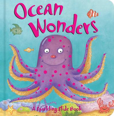 Ocean Wonders -
