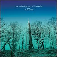 Oceania - Smashing Pumpkins