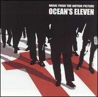 Ocean's Eleven - Original Soundtrack