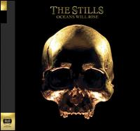 Oceans Will Rise - The Stills