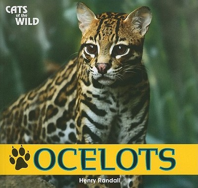 Ocelots - Randall, Henry