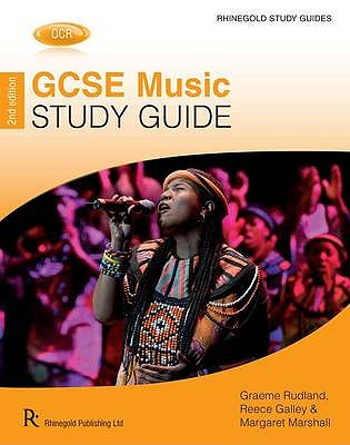 gcse music revised The revised scheme of work for the new ks3 curriculum,  ks3 new scheme of work (music)  worksheet pack for pearson edexcel gcse music.