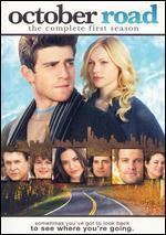 October Road: Season 01